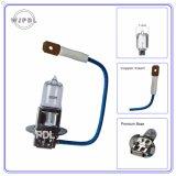 12V H3 Auto Halogen Headlamp/Fog Lamp