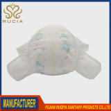 Disposable Baby Diaper Pant/ Diaper