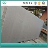 Hot Selling G654 Flamed Grey Granite Slab for Paving Wholesales