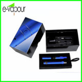 Gift Ago G5 Vaporizer with High Quality Cheapest Ago G5