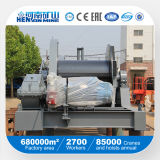 5t Fast Speed Electric Winch