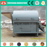 2016 Lowest Price Peanut, Soya, Palm Kernel, Cotton Seeds Roaster Machine Price