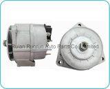 Auto Alternator for Mercedes (CA1505IR 24V 110A)