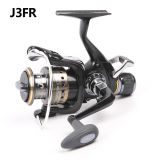 7+1 Bb High Density Graphite Spinning Fishing Reel