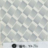 Yingcai 0.5m Super Hot Carbon Fiber Water Transfer Printing Hydrographic Dipping Film