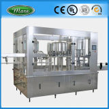 Cgf24-24-8 3 in 1 Filling Machine
