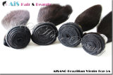 Top 6A Brazilian Human Hair Extension