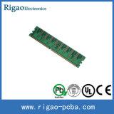 LED/LCD TV Drive Board/Universa TV Control Circuit Board