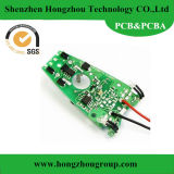 Electronics PCBA Manufacturer, Customized PCBA