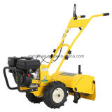 7HP Gasoline Tiller with Ce Approval