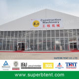 Big Exhibition Tent for Canton Fair