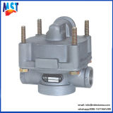 Relay Valve 9730010100 9730010200 for Volvo Truck Parts