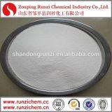Potassium Sulfate 52% Powder