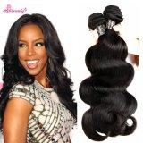 Body Wave 100% Virgin Hair Natural Color Virgin Hair Bundle