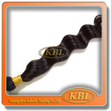 Best Virgin Human Hair Weft for Curly Red