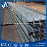 Hot Sale Galvanized Steel I Beam Ipe240
