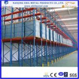 Professional Manufacturer of Drive-in Pallet Racking (EBIL-GTHJ)
