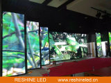 Indoor Outdoor Rental Stage Background Event LED Video Display Screen/Panel/Wall