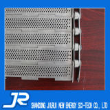 Slat Chain Plate Conveyor Belt