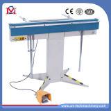 Sheet Metal Bending Machine (EB1250, EB2000, EB2500)