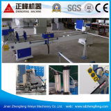 Double-Head Cutting Saw for Aluminum Window Machine
