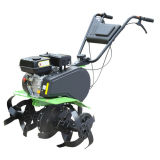 6.5HP Gasoline Tiller with Ce