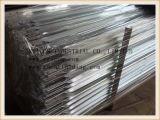 10′x3′ Frame Scaffolding Angel Cross Brace