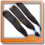 Hot Sale Brazilian Bulk Hair Products