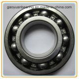 Deep Groove Ball Bearing Wholesale 6211 Made in Shandong