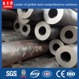 70mm Seamless Steel Pipe