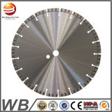 High Quality Diamond Saw Blade Wholesale From China