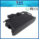 19.5V 3.34A Power Adapter for Laptop