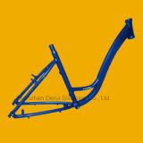 Bike Frame, Bicycle Frame for Sale Tim-Afm031