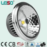 2300k 95ra Reflector Design AR111 Es111 Qr111 G53