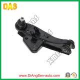 Suspension Parts - Lower Control Arm for Hyundai H100 (54540-4B001/54510-4B001)