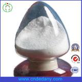 Dl-Methionine Animo Acid Feed Additives