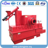 Hot Sale Biomass Wood Pellet Stove with CE