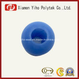 Factory Supply Standar/ Non Standard Silicone Parts