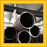 DIN 10crmo910 Alloy Steel Tube