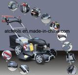 "6HP 21"" 510mm Gasoline Lawn Mower / Lawnmower"