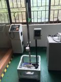 Electric Drop Ball Impact Tester for Mobile Phone
