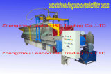 Membrane Auto Washing Filter Press (XGZY1250, 1500-X)