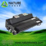 Black Toner Cartridge 406649 (SP6330) for Ricoh Aficio Sp6330