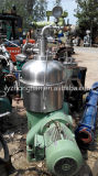 Westfalia Rta50 Used Disc Separator From Germany