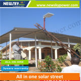 Pathway Solar Light Solar Street Lamp