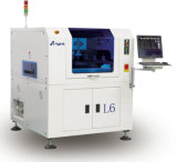 SMT LED SMT Fully Automatic Screen Printer