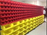 Warehouse Storage Bins for Spare Parts (PK005)