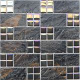 Ceramic/Glass/Shell Mosaic-Mosaic Tile