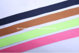 38mm Multicolor Polyester Webbing