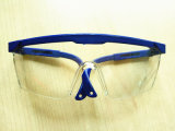 Guangzhou Supplier Industrial Working Safety Glasses